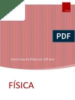 8 - Livro de exercícios unidade 1 (1).pdf