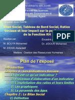 bilan social.pdf