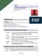CV_Mvogo_englishV.pdf