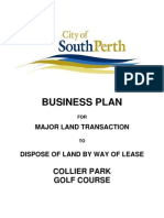Collier-Park-Golf-Course-Business-Plan-V3-June-2010x1