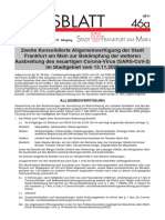 amtsblatt2020_46a online.pdf