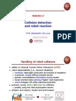 19_CollisionDetectionReaction