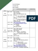 Planificare Miresmele toamnei (1)