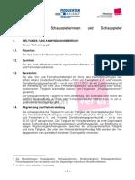 Tarifvertrag_für_Schauspielerinnen_und_Schauspieler_2018_180710_Logo