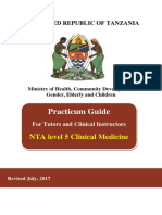 PRACTICUM GUIDE FOR TUTORS FINAL REVIEW JULY 2017.pdf