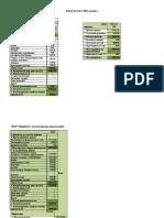 информация по фирмам (1)