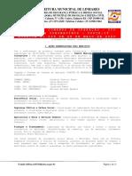 Sco Covid 19 Boletim Nº 005 28-05-2020
