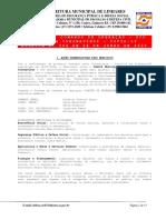 SCO COVID 19 BOLETIM Nº 005 28-05-2020 (2)