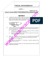 IES-Conventional-Electrical-Engineering-2007.pdf
