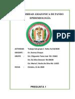 TRABAJO SUB GRUPO 1 31-10-2020.docx