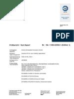 KISS_4U_PCI760_MIL-STD_Test_Reports_drop_test