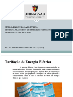 Apresentação_TARIFACAO.ppt