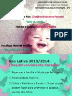 FORMAÇÃO PARENTAL.pdf