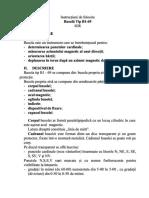 busola IOR qdoc.tips_ior-b1-69