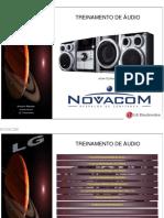 LG AUDIO .pdf