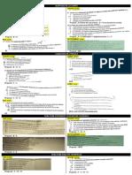 qcms.pdf