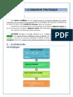 fiche_9_-_la_dmarche_stratgique-converti