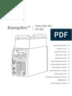 instrukciya_po_ekspluatacii_kemparc_pulse