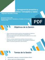 Presentación_Mtro.Alejandro González_28-09-2020.pdf