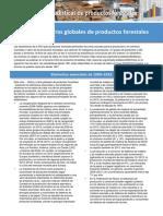 produccion papel 2013