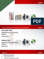 Beckhoff_ControlBasadoEnPC.pdf