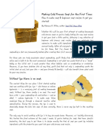 beginner-soapmaking-instructions-and-recipes-revised.pdf