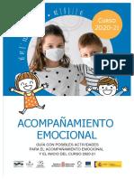 Guia_Acompañamiento_Emocional ESO (1)