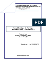 TP ANGE okkk.pdf