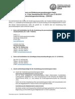 Datenschutzhinweis_Alumnni-Verein_APFEL_e._V._06022019