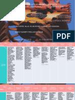 evidencia 1 Normas de Amplicacion las NIAs y guias cuadro de doble entrada