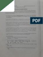 Assignment-1_Heat-Transfer