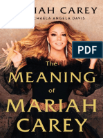 The meaning of Mariah Carey (1).pdf
