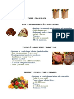 36069_faire_les_courses.pdf