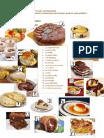 42853_les_desserts_prfrs_des_franais
