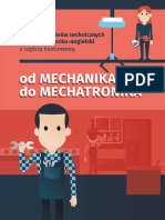 Od mechanika do mechatronika AHK.pdf