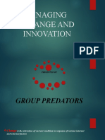 Management-of-change-and-innovation-BUS-507-BY-PREDATORS