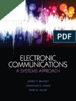 9780132988636_electronic_communications_680c.pdf