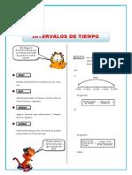 Ejercicios-de-Intervalos-de-Tiemp.pdf