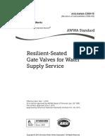 ANSI AWWA C509-15.pdf