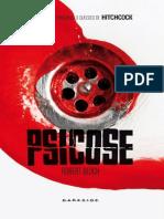 Psicose by Robert Bloch [Bloch, Robert] (z-lib.org).pdf