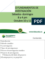 Clase_Semana 5_Grupo 101