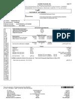 Détailsdufichierdelafacture.pdf