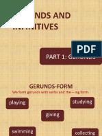 gerunds-and-infinitives -1