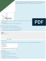 Exec_Unid_2_ Cálculo Diferencial e Integral I