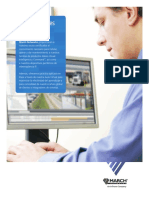 MN-Training-BR-SP.pdf