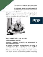 VISAO_INATISTA_DO_DESENVOLVIMENTO_HUMANO.pdf