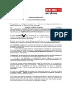 Anexo LOPD Hoja Encargo-firmado.pdf
