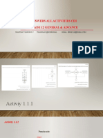 Answers all activities Cdi.pptx