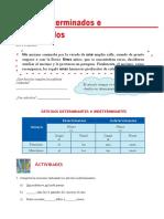 09-11 articulos determ. indetr. COMUNI.