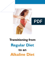 [AcidAlkalineDiet.com]-Guide-Transitioning.To.An.Alkaline.Diet